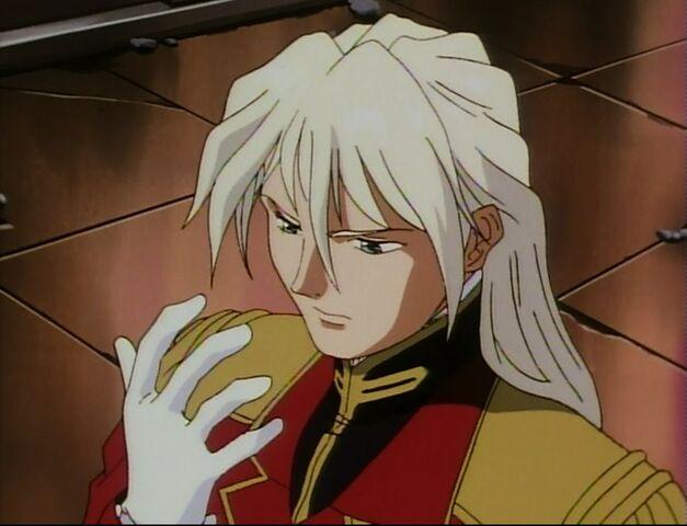 File:GundamWep09g.jpg