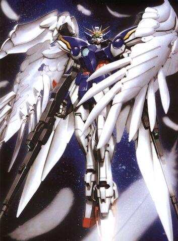 File:Wing-zero-morishita.jpg