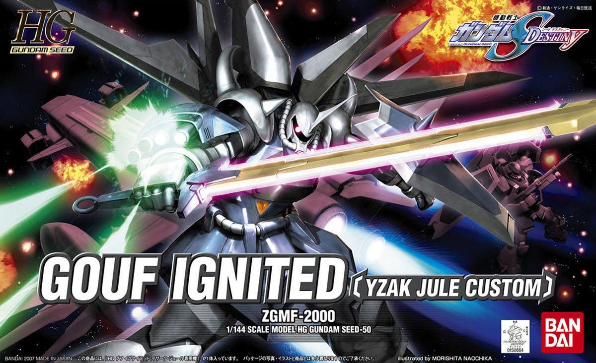 File:HG GOUF Ignited (Yzak Jule Custom) Cover.png
