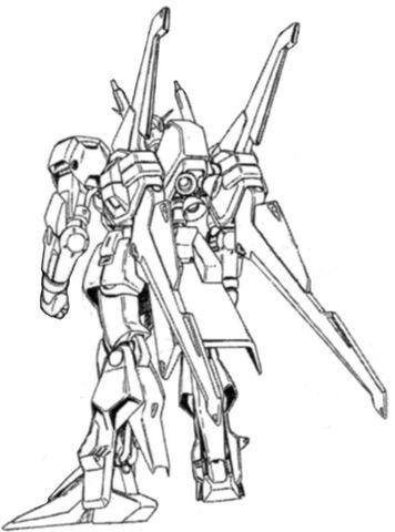 File:MSF-007-rear.jpg