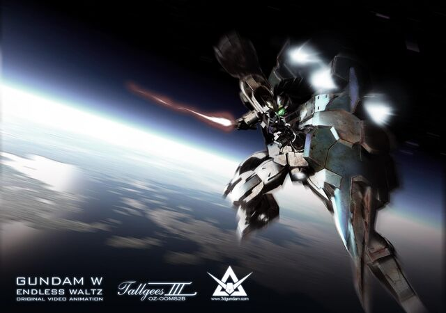 File:Tallgeese III wallpaper 2.jpg