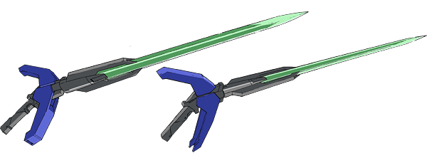 File:00q gnswordV rifle mode.png