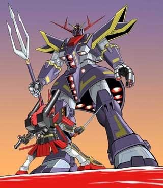 File:Gundam Kyoshiro 02.jpg