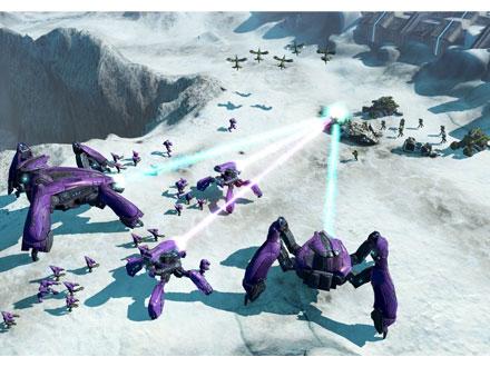 File:Halo-Wars 5.jpg