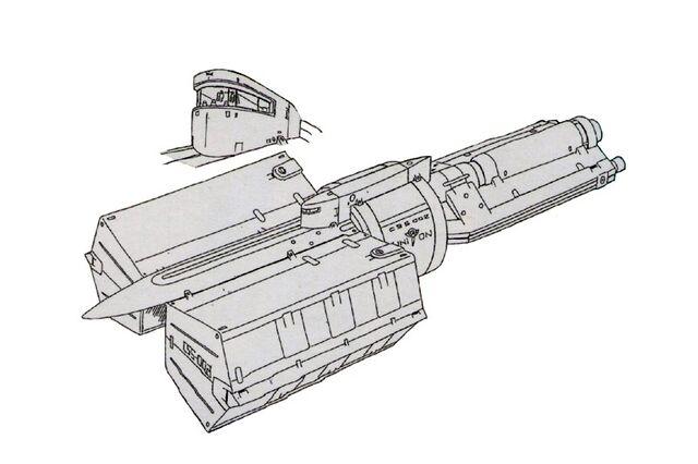 File:Virginia- Class Space Carrier.jpg