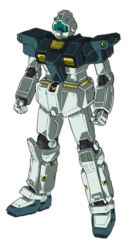 File:GM Thunderbolt-ova.png