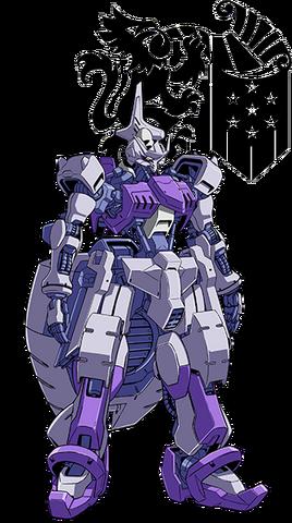 File:GundamKimarisTrooper Front.png