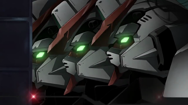 File:M1Astray3.png