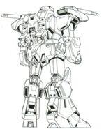 MSZ-013-rear
