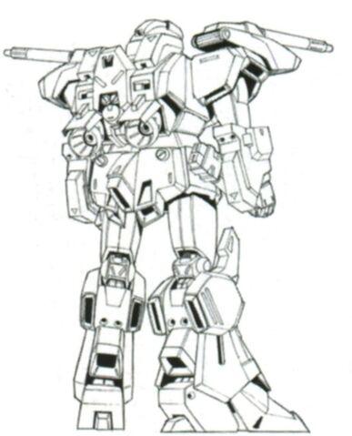 File:MSZ-013-rear.jpg