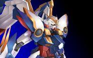 Wing gundam (4)