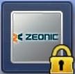 File:Zeonic-0.jpg