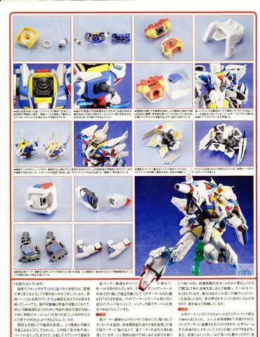 File:HG - GPB-X80-30F Beginning 30 Gundam1.jpg