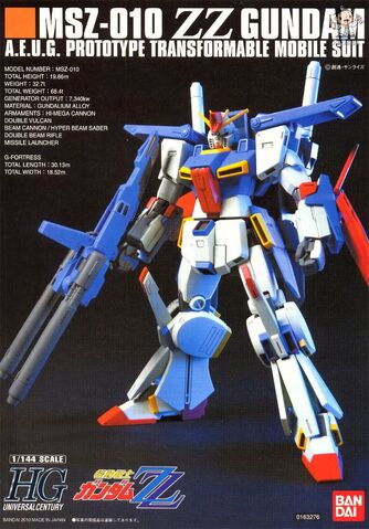 File:HG MSZ-010 ZZ Gundam Manual Cover.jpg