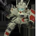 File:Unit cr heavygun grenade launcher.png