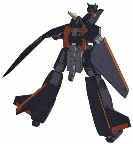 File:GNY-003F - Gundam Abulhool Type F - Back View.jpg