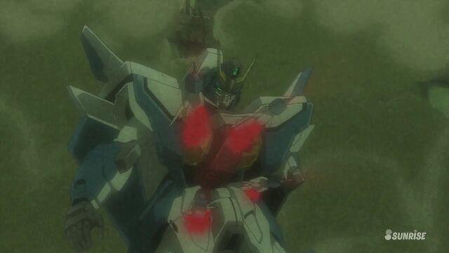 File:GW-9800-Gundam-Airmaster-1 GBFT-2.jpg