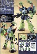 Gundam Seed Astray Masters (237)