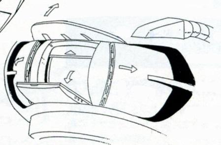 File:Brucknerg-cockpithatch.jpg