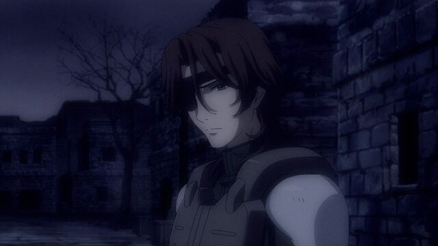 File:Gundam 00 Second Season - 15 - Large 17.jpg