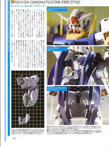 File:Gundam Plutone ROFL4.jpg