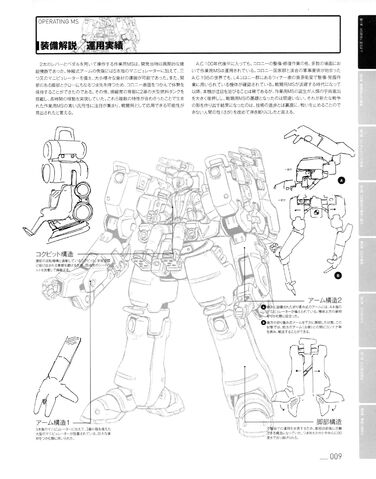 File:Gundam Wing - MS Encyclopedia -009.jpg