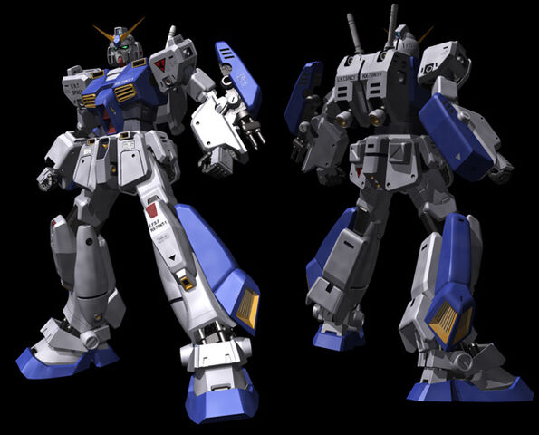 File:3df-rx78nt1chris.jpg
