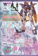 Ace1011 p306