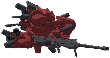 File:Amazing Booster Rear.png