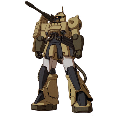 File:Zeon remnants version (Gundam Unicorn OVA).jpg