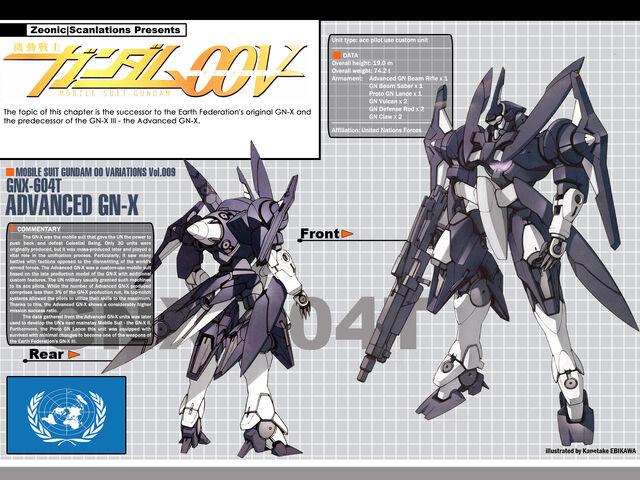 File:Advanced GN-X.jpg