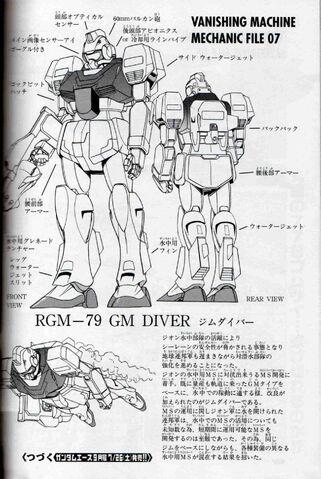 File:GM Diver.jpeg