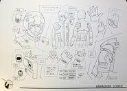 Ref sketch uc (2)