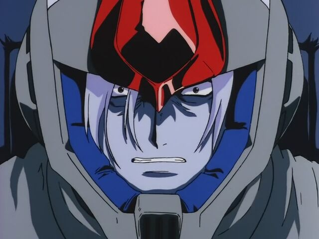 File:08th-MS-Team-Ginias-Pilot-Suit-Helmet-Close-up.jpg