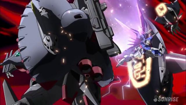File:Destroy vs Destiny 03.png