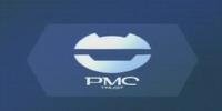 PMC Trust