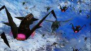 Vagan-battleship2