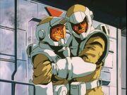 Gundam0080ep3h