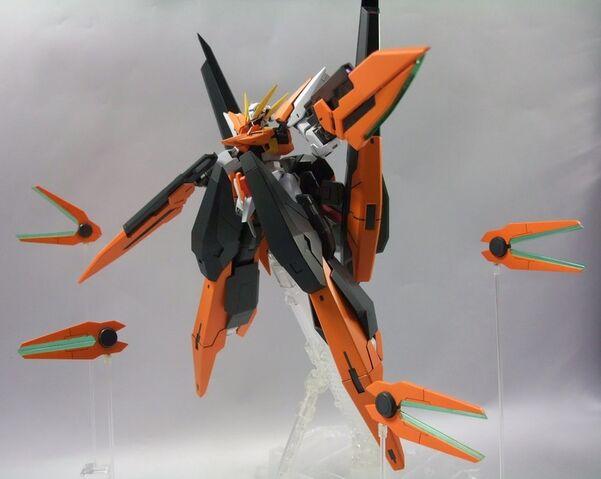 File:Gundam Kyrios pic 45.jpg