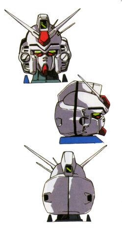 File:RX-78GP03S(GUNDAM GP03S) head.jpg