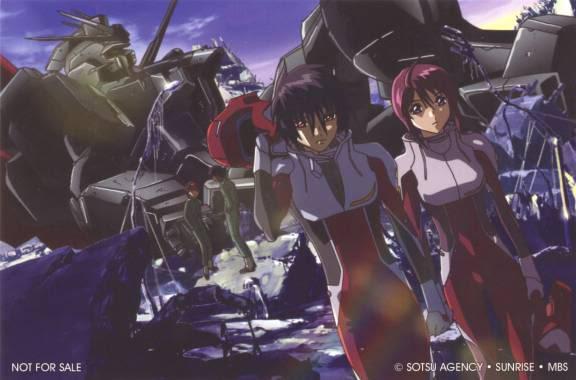 File:Shinn&Luna don't look at explosions.jpg