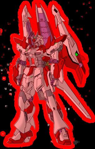 File:GundamBraveAmazing.png