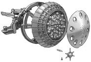Gyan - Shield