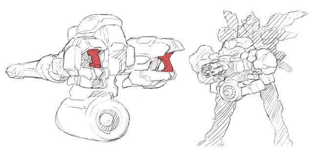 File:Mbw-ac01-gun.jpg