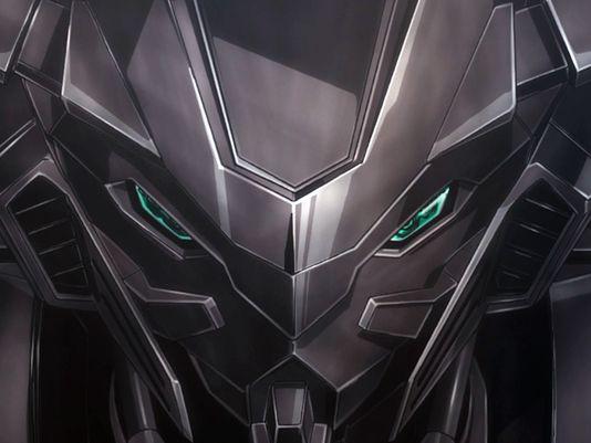 File:635845017150770377-Gundam-Orphans-EP9-01.jpg