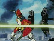 GundamWep03f
