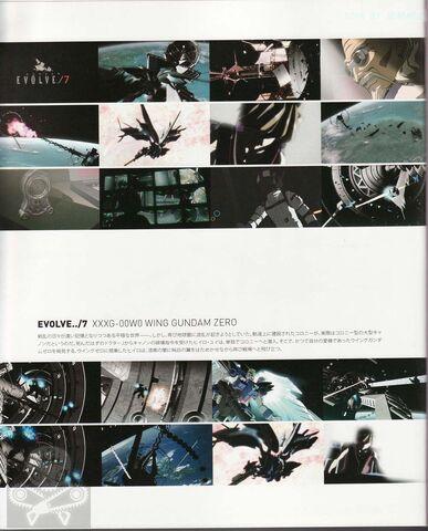 File:Gundam Evolve Material 91.jpg