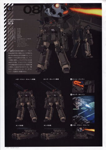 File:D-50C Loto 001.jpg
