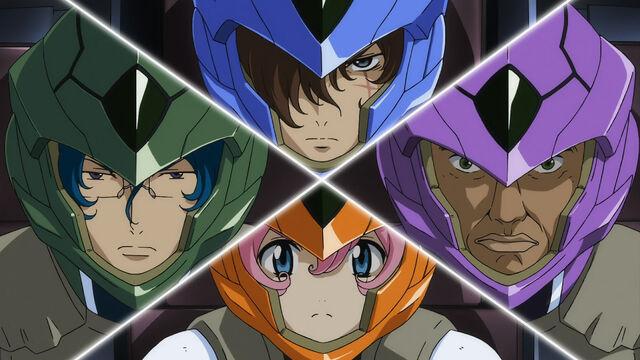 File:Gundam 00 - A wakening of the Trailblazer - Large 006.jpg