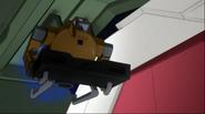 Mobile Pod 2 (Gundam AGE)